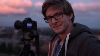 Wpis 10 000 zł w 3 dni na spełnienie marzenia, dzięki Pomagam.pl to możliwe! - miniaturka zdjęcia