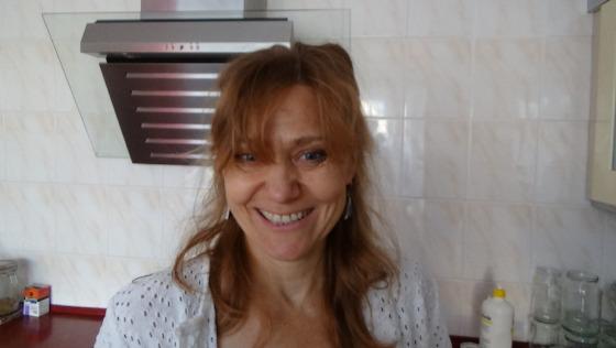 Zdjęcie opisu zbiórki Mama kontra rak