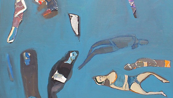 Zdjęcie opisu zbiórki Sztuczki