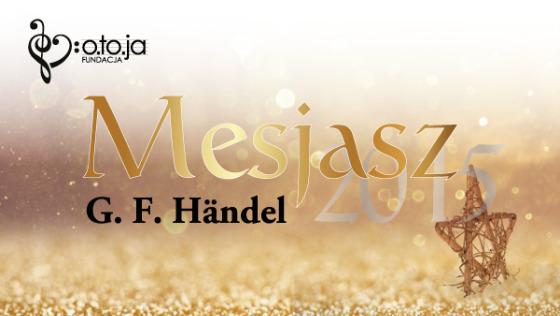 Zdjęcie opisu zbiórki Mesjasz2015