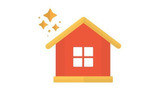 Zdjęcie opisu zbiórki Pomóż nam odbudować dom!