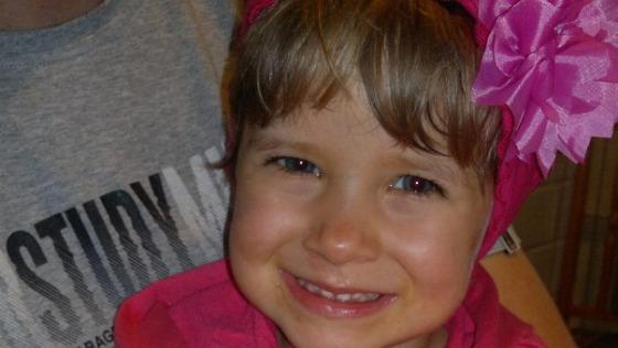 Zdjęcie opisu zbiórki Pomóż Zuzi wygrać z rakiem