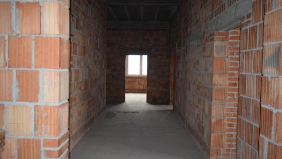 Zdjęcie opisu zbiórki Dom Pogodnej Starości w Łowiczu