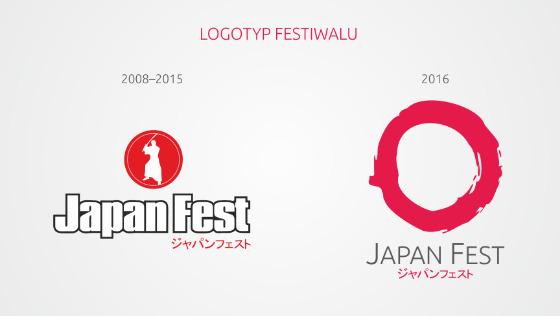 Zdjęcie opisu zbiórki Japan Fest 2016