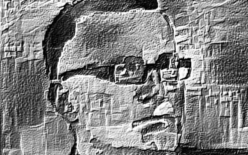 Zbiórka Wydanie tomiku aforyzmów - zdjęcie główne