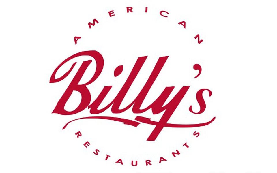 Zbiórka Zbiórka dla WOŚP z Billy's - zdjęcie główne