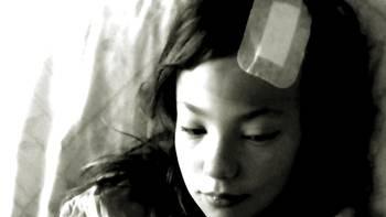 Zbiórka Guz mózgu wzgórza lewego - miniaturka zdjęcia