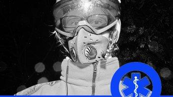 Zbiórka Wyposażenie ratownika - miniaturka zdjęcia