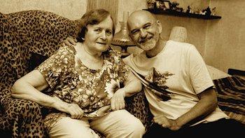 Zbiórka Pogrzeb Mamy Mariusza Czajki - miniaturka zdjęcia