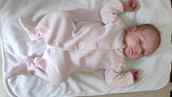 Zbiórka Śmierć matki 2 córek po porodzie - miniaturka zdjęcia