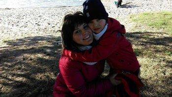 Zbiórka Wygrać z rakiem dla Syna - miniaturka zdjęcia