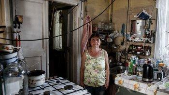 Zbiórka Pomóżmy im zbudować Zdrowy Dom - miniaturka zdjęcia