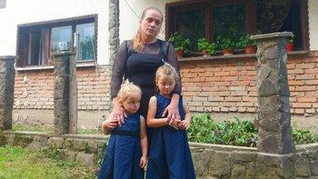Zbiórka Na remont domu w Ponicach - miniaturka zdjęcia