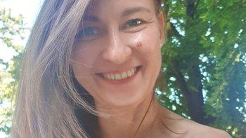 Zbiórka Leczenie raka szyjki macicy - miniaturka zdjęcia