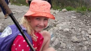 Zbiórka Pompa insulinowa dla Emilki - miniaturka zdjęcia