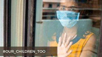 Zbiórka Nasze Dzieci w Indiach - miniaturka zdjęcia