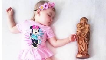 Zbiórka Aneczka - słodka jedyneczka - miniaturka zdjęcia