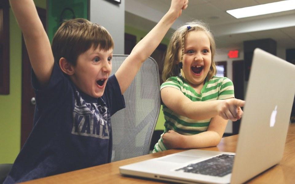 Zbiórka Dla dzieci z ADHD i Aspergerem - zdjęcie główne