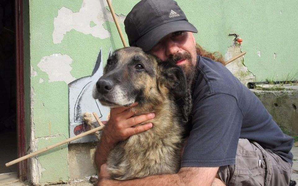 Zbiórka Dla Bezcennych zwierząt !!! - zdjęcie główne