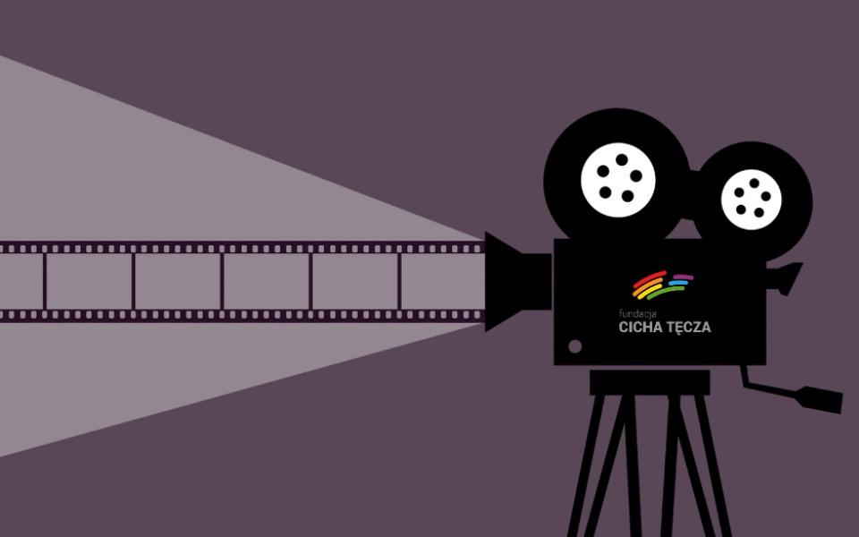 Zbiórka Zakup kamery do nagrywania - zdjęcie główne