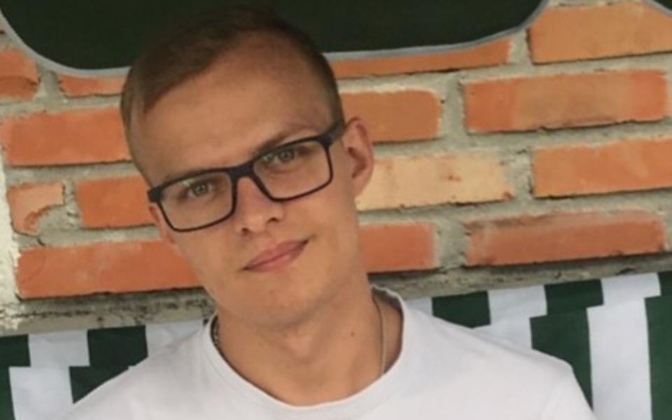 Zbiórka Nadzieja dla Marcina - zdjęcie główne