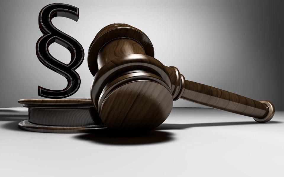 Zbiórka Tęcza prawna - zdjęcie główne