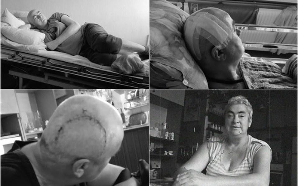 Zbiórka Nie pozwól naszej Mamie umrzeć! - zdjęcie główne