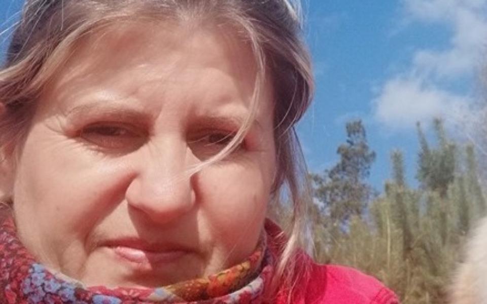 Zbiórka Rak jelita grubego zabija Basię - zdjęcie główne