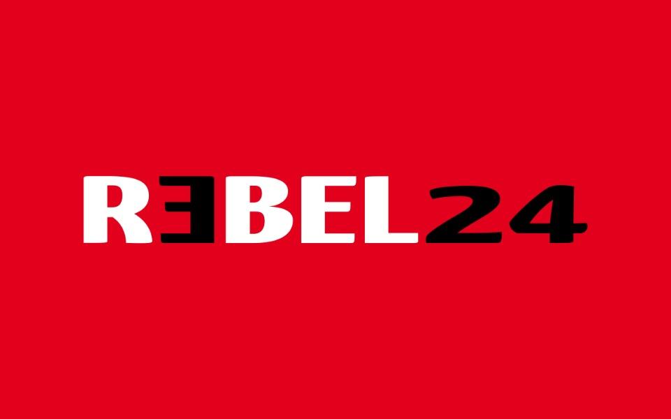 Zbiórka Wesprzyj Rebel24 w marcu - zdjęcie główne