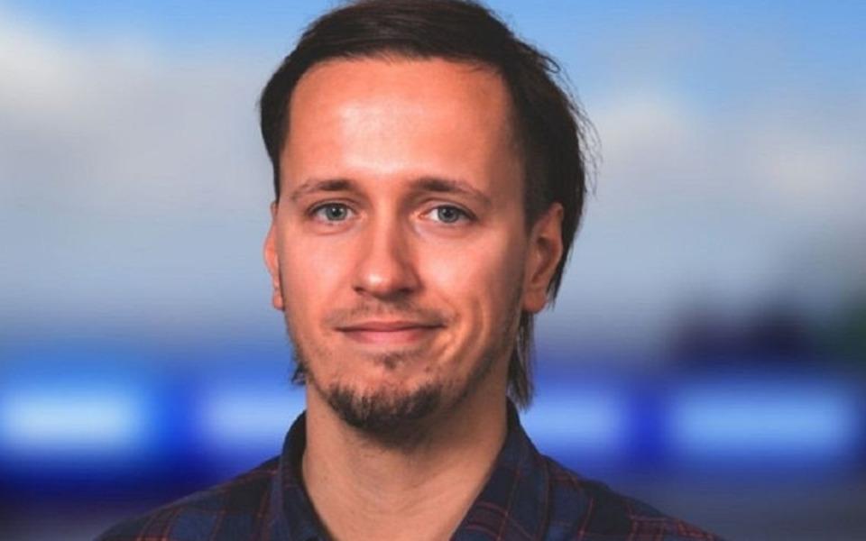 Zbiórka Poszukiwania Michała Kozka - zdjęcie główne