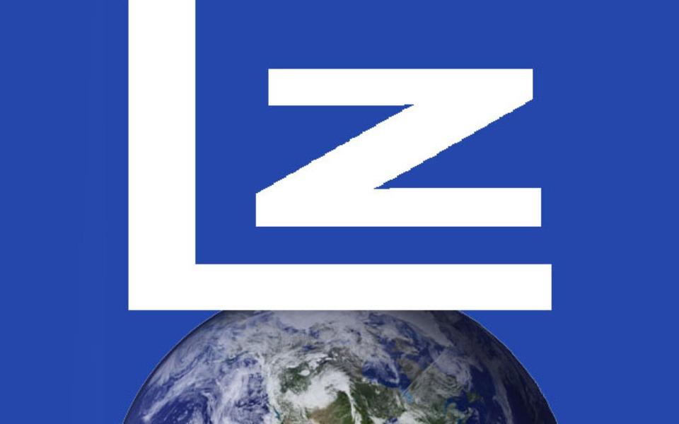 Zbiórka Utrzymanie LosyZiemi.pl 10.2021 - zdjęcie główne