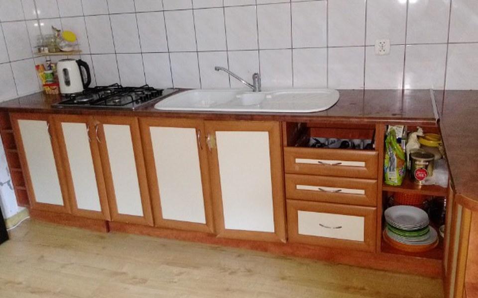 Zbiórka OdNowa Kuchni - zdjęcie główne