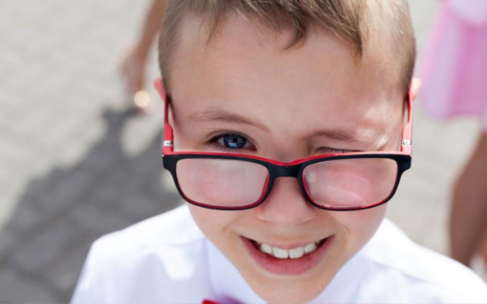Zbiórka Pomóżmy Fabianowi normalnie żyć - zdjęcie główne