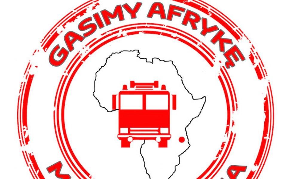 Zbiórka Gasimy Afrykę - zdjęcie główne