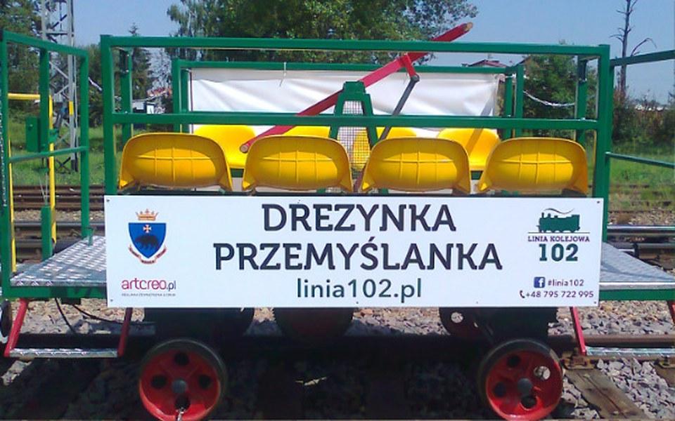 Zbiórka Dla DZIECI w Niżankowicach - zdjęcie główne