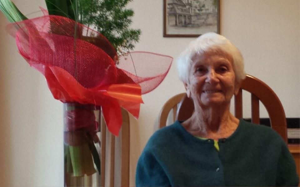 Zbiórka Podróż dla Babci Sybiraczki - zdjęcie główne