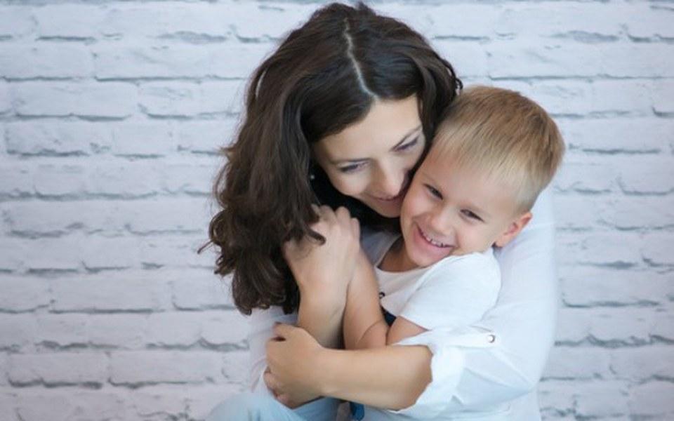 Zbiórka Samotna mama chora na białaczkę - zdjęcie główne