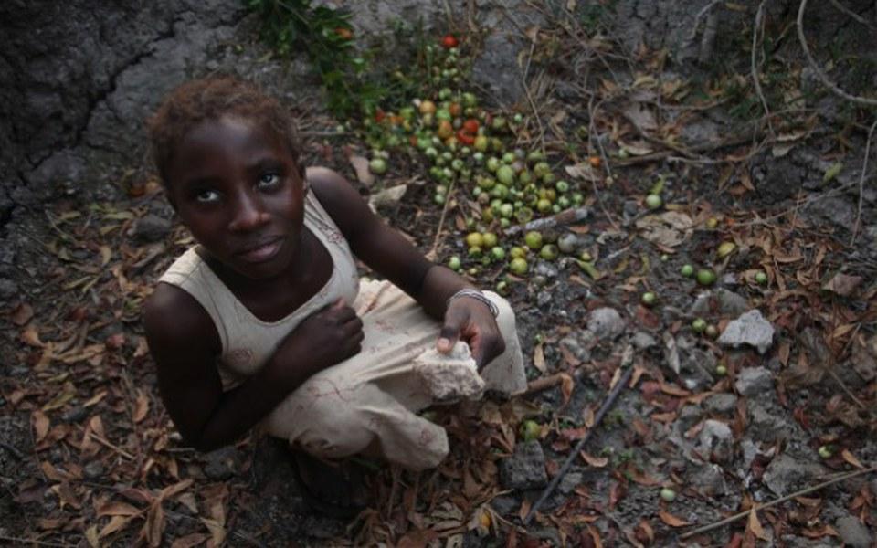 Zbiórka Misja Gambia dla dzieciaków - zdjęcie główne