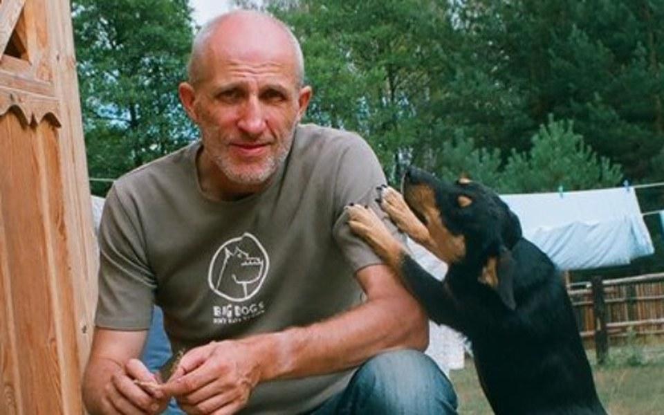 Zbiórka Pomóż 40 psom dotrwać do adopcji - zdjęcie główne