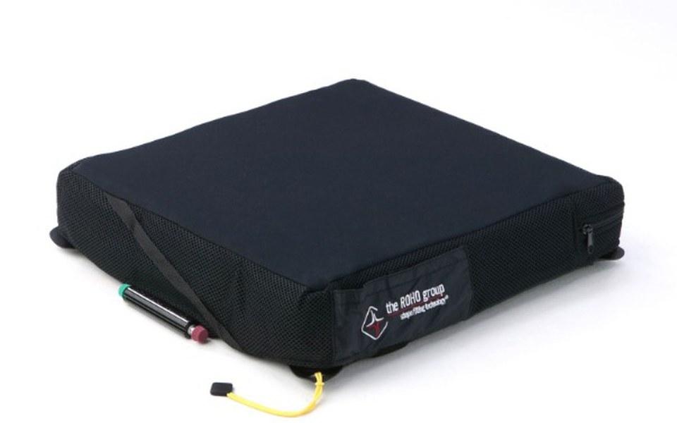 Zbiórka Poduszka Quadtro Select QS99LP - zdjęcie główne