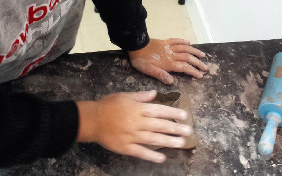 Zbiórka Piec do pracowni ceramicznej - zdjęcie główne