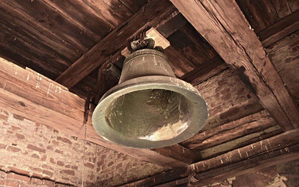 Zbiórka Budzimy dzwony nad Wisłą - zdjęcie główne