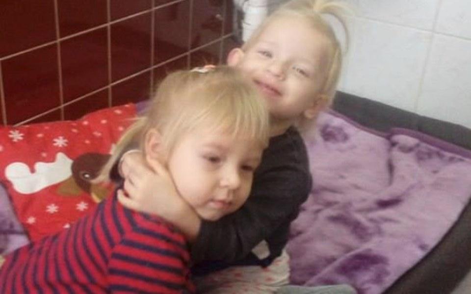 Zbiórka Pomoc dla Natalii - cukrzyca - zdjęcie główne