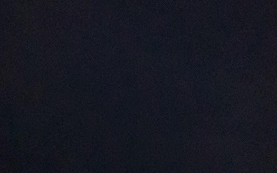 Zbiórka Kontra - zdjęcie główne