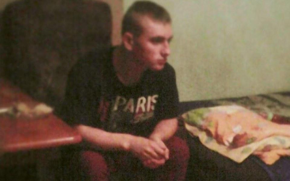 Zbiórka Rehabilitacja Mateusza - zdjęcie główne