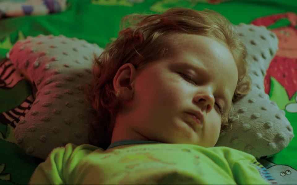 Zbiórka Franuś - śpiący Królewicz - zdjęcie główne