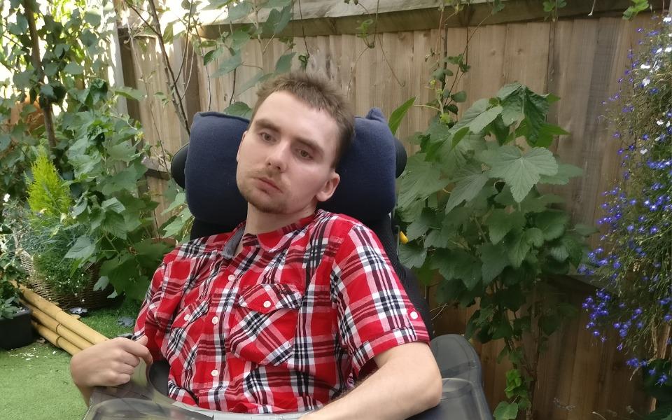Zbiórka Choroba Wilsona - rehabilitacja - zdjęcie główne