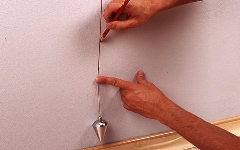 Zbiórka Odmalowanie Ścian - zdjęcie główne
