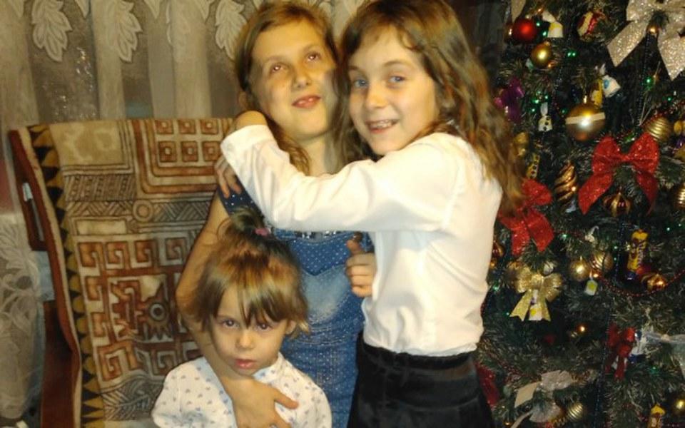 Zbiórka Wymażone ferie z dziećmi - zdjęcie główne