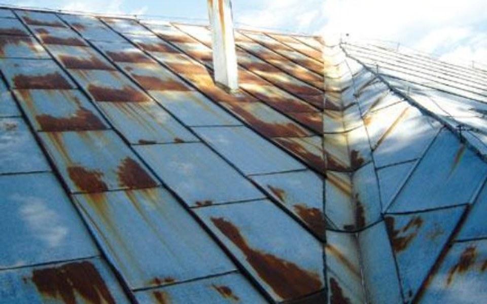Zbiórka Ratowanie dachu - zdjęcie główne